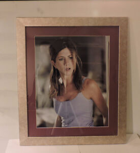 Lot of 6 Pictures and frames