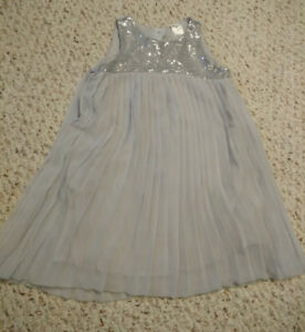 Carter's Christmas dress - size 3t