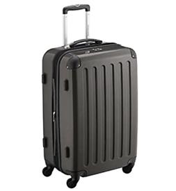 7aab63812 Ricardo Beverly Hills Mulholland Drive 2 piece Luggage Set | in ...