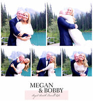 Photo Booth for rent | Simple & Portable | Weddings | Parties
