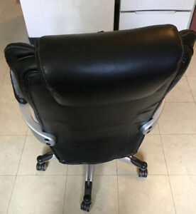 Adjustable Office Chair - $25