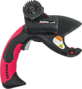 Cordless PVC Pipe cutter, BRAND NEW IN BOX, now only $30