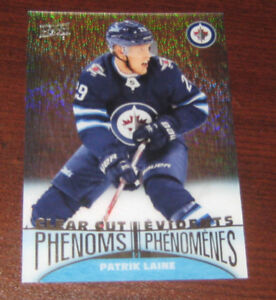 2018 Tim Horton's Hockey cards For Sale