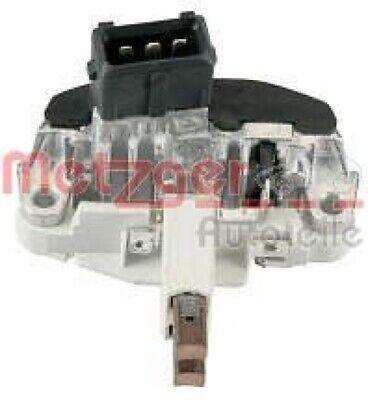 METZGER Generatorregler Lichtmaschinenregler LiMa Regler 2390023