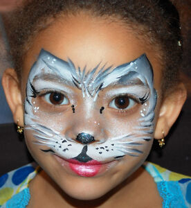 Award Winning Entertainment for Your Child's Birthday Party