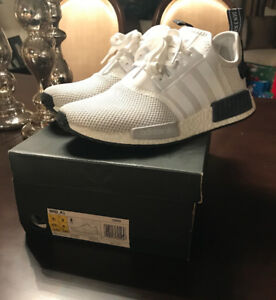 NMD R1 JD Sports Exclusive