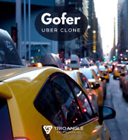 Its Easy To Start A Ride Sharing Business
