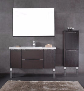 Custom Bathroom Vanities York Region bathroom vanity | kijiji in kitchener / waterloo. - buy, sell