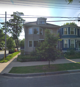 SUMMER SUBLET - Close to Dal - 1650 Robie St.