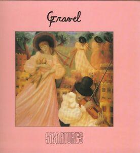 DUCIAUME: Francine GRAVEL Marcel Broquet 1986 Quebec Artist
