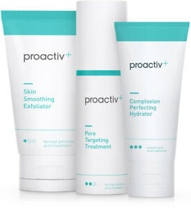 ProActiv 3-Month Supply