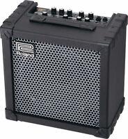 Ampli Roland cube 30