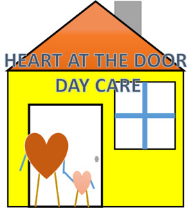 Home daycare Openings