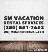 Attention Vacation Rental Owners! Need help?