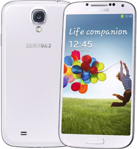 Cell phone Samsung s4 80$