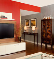 real deal 50% off all interior painting job bonded and insured
