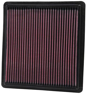 Luftfilter Filter NEU K/&N Filters 33-3026