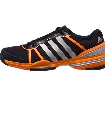 Adidas Climacool Tennis Shoes - Men's Adidas Climacool Rally Comp (F32367) Tennis Shoes. Size 6