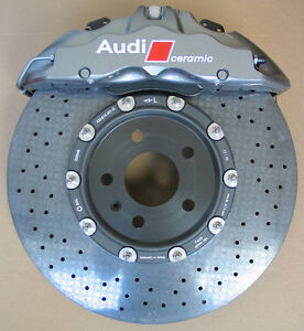 Clearance Sale on Audi Q3, Q5 And Q7 OEM Replacement Parts! London Ontario image 2