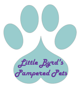 Little Byrd's Pampered Pets