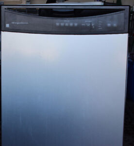 Dishwasher and furniture for sale