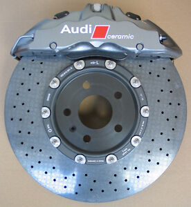ALL EUROPEAN VEHICLES HUGE BRAKE CLEARANCE SALE St. John's Newfoundland image 2