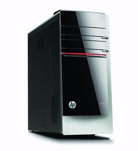 HP PC Envy 700-159