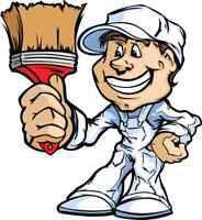 Painting Contractor Oxford N.S.