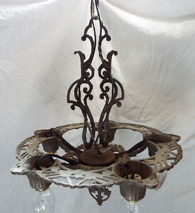Victorian Chandelier | Buy & Sell Items, Tickets or Tech in Ottawa ...