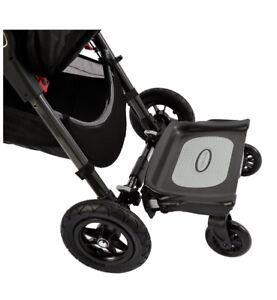 Extension poussette Baby Jogger City/Summit