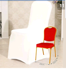 Wedding Chair Covers.Wedding Chair Covers For Sale Other Miscellaneous Goods Gumtree