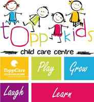 Active Play Coordinators, Assistants and Directors WANTED