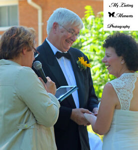 Wedding Specials Starting from $ 350.00 to $ 700.00 London Ontario image 1