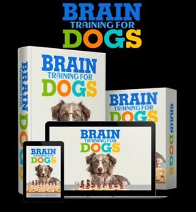 How To Make a Dog Stop Barking, The Best Dog Training Methods