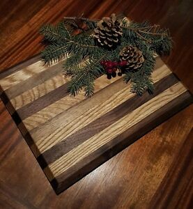 15% SALE EXTENDED UNTIL CHRISTMAS AT URBAN RECLAIMED