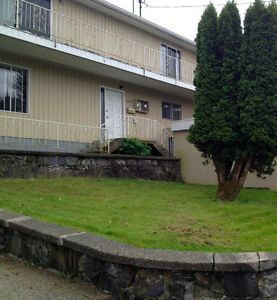 For Rent - Spacious Two Bedroom Apartment