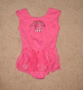 Dance Leotard, Swimsuits, Pj's, Dresses, Clothes - sz 5, 6