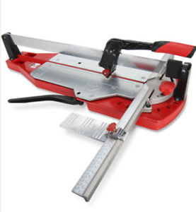 coupe tuile tile cutter