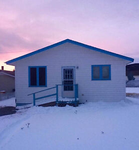 HOUSE FOR RENT PLACENTIA