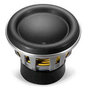 Jl audio 12w7-3 and JL 500 /1v2