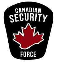 Security Guard Jobs & Online License Training (40hr Course) $139