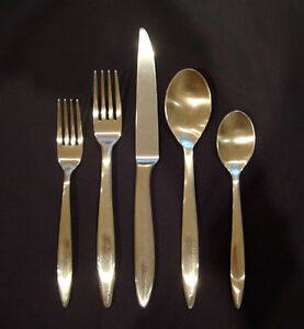 Flatware / Cutlery - Splendide