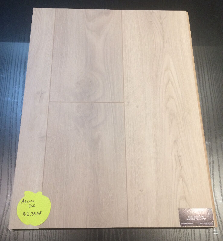 Laminate Flooring Kijiji: Laminate Promo. Take An Extra $100 Off. Details Inside