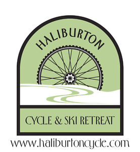 Weekend Cycling Getaways, Book for Summer Now!