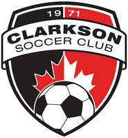 Clarkson SC REP TRYOUTS-OPEN