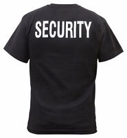 Security Officer at Event Centre