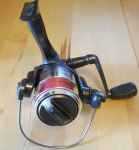 31a3f553a2b Daiwa Spinning Reel | Kijiji in Toronto (GTA). - Buy, Sell & Save ...