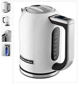 Kitchenaid Electric Kettle NEW