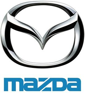 MAZDA BODY & MECHANICAL PARTS - ALL MODELS & YEARS