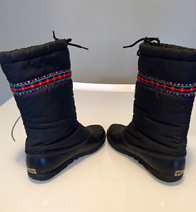 Sorel Boots- size 9 London Ontario image 3